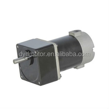 80jb100k 71zy110 110 volt 220 volt electric dc parallel
