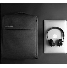 Popular Simple Design Bags Laptop Smart Backpacks For College Students and Business Men