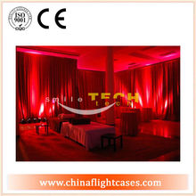 portable room divider, portable hotels, outdoor room driver