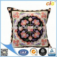 Factory Price Classic Design bamboo chair cushion