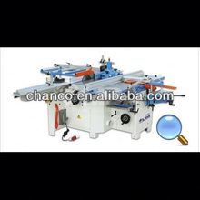 ML410 /ML360 COMBINED WOODWORKING MACHINE