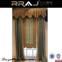 curtain readymade bedroom styles curtain