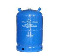 12.5kg propane gas bottle prices suppliers