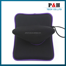 Popwide 2015 Newest Hot Sale New Design Neoprene Material Case for Laptop