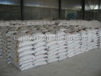 wheat gluten meal factory price