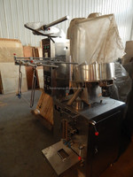 stick tablets packing machine DXDP-300