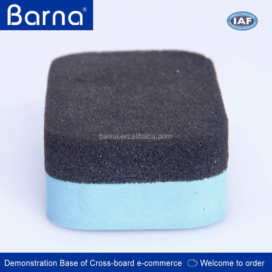 Board Eraser,White Board Eraser, Magnetic Blackboard eraser cleaner