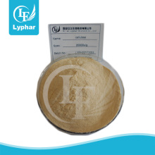 Lyphar Provide Best Qulaity Cellulase Enzyme Industrial