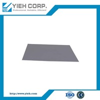 Stainless Steel Sheet ss 304 stainless steel sheet