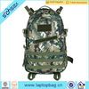Hot sale camping bag travlling tactical military backpack