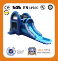 inflatable slide for kids inflatable water slides water slides for adults