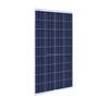 thin frame solar panel 150w with MC4 connectors