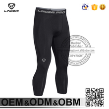 New 2017 quick dry pants spandex Cotton Shorts Mens outdoor blank pants