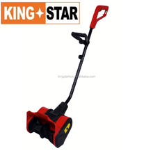 Electric Snow Blower 1300W Snow Thrower