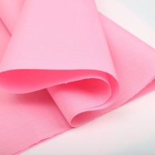 China factory polyester 600d satin polyurethane laminate oxford fabric
