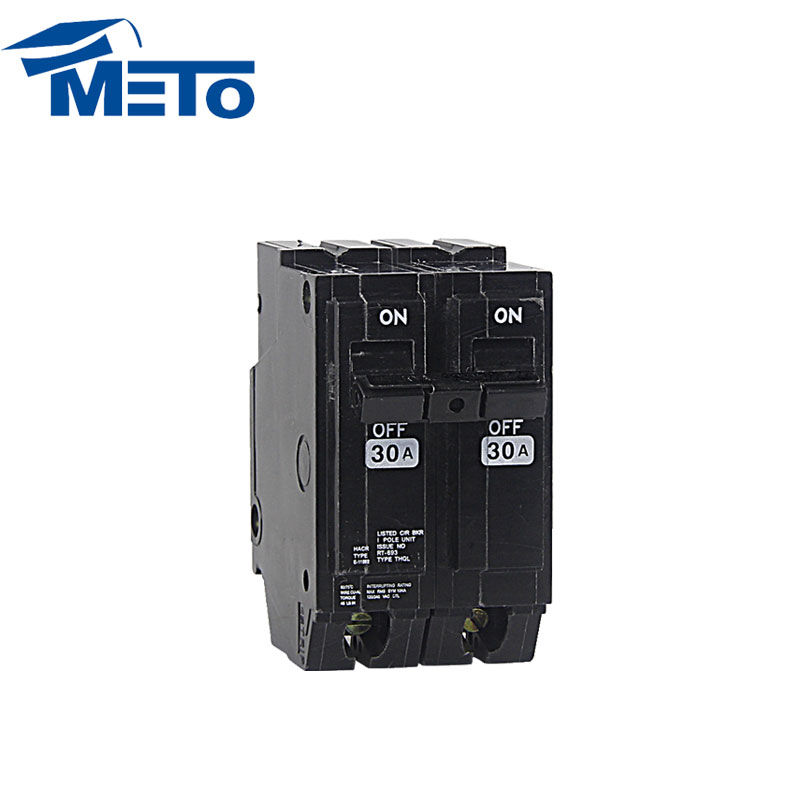 Low Voltage 220v Chinese Mcb Main Types Of Circuit Breakers Types ...