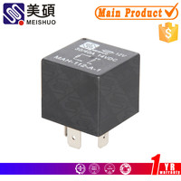 40A Car & Motor Electromagnetic relay 12V
