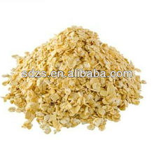 high quality oat hot selling