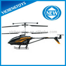 3.5 channel soar falcon helicopter toy airwolf rc helicopter