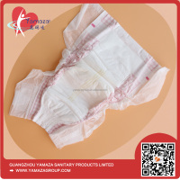 alibaba china wholesale distributors wanted baby diaper manufacturer
