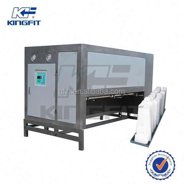 block used commercial ice makers for sale