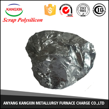 high quality China factory supplier polysilicon 9n