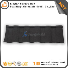 Roof Building Materials , Lightweight Roofing Tile