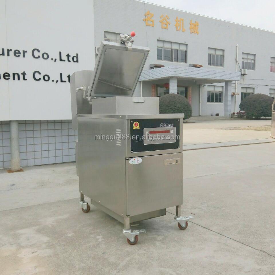 Rapide alimentaire restaurant equipment kfc poulet friture for Equipement resto plus