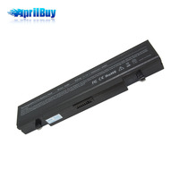 New Laptop Batteries For Samsung Battery