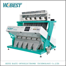 Cotton Seed Separating Machine,Best Quality Agriculture Sesame Seeds Processing Machines 320 channels