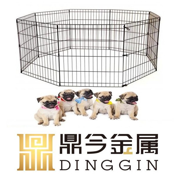 dog fence panel for sale