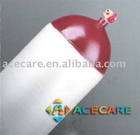 CNG Tank Cylinder ,CNG Tank Cylinder Type 2 for Vehicle