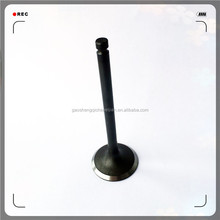 size 38.5*8*106.5 32.5*8*106.5 engine valve for Toyota 1C 2C