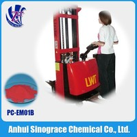 Epoxy Polyester Electrostatic Powder Coating /mechanical performance and Smooth and glossy PC-EM01B