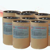 butyl silicon sealant for insulating glass Based
