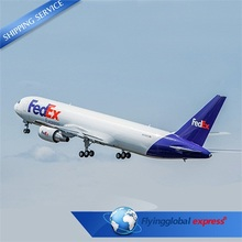 China Supplier Fedex Shipping To Iran Bulk Carrier Ship For Sale World Courier Tracking