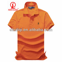 custom logo emboidery office polo jacket uniform for men