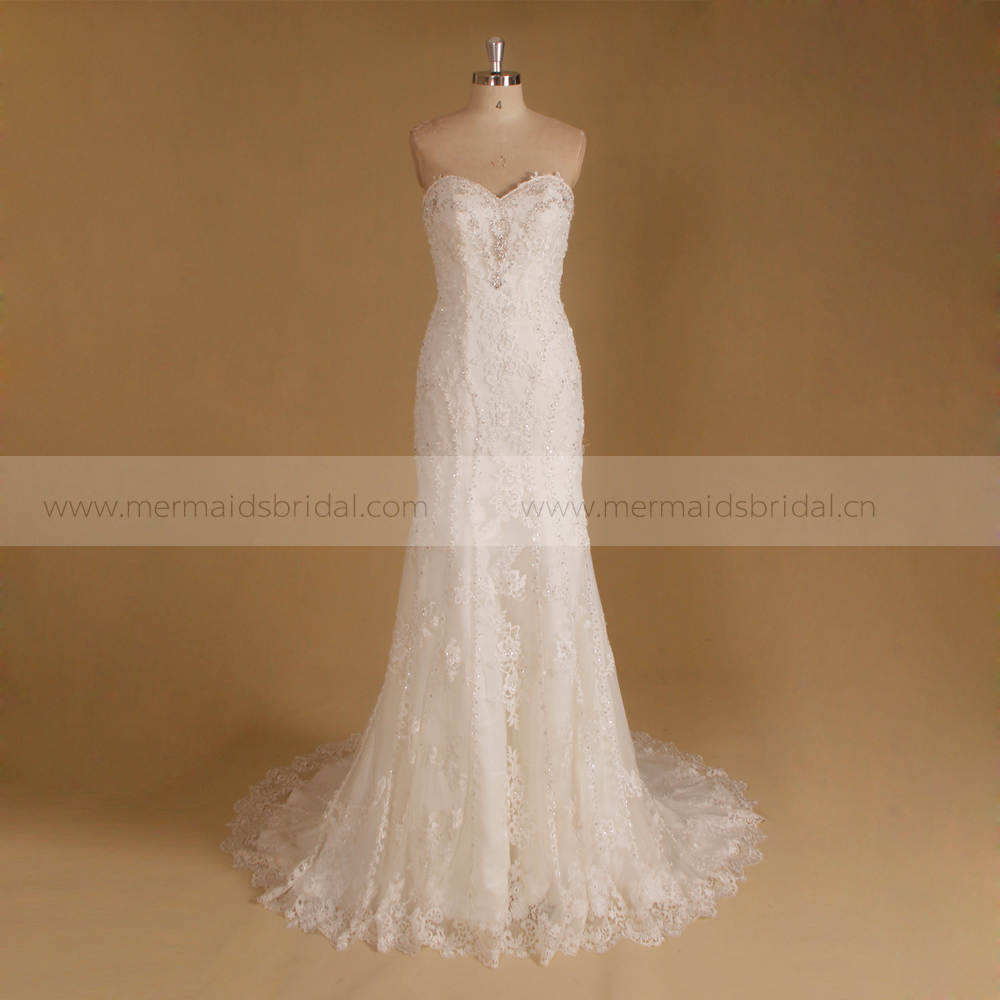 Wedding gown for philippines Indian wedding dress design galina wholesale wedding dress