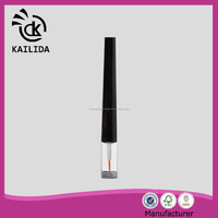 Popular design made in China empty eyeliner tube