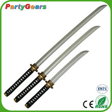 Kids Toy PU Foam LARPgears Sword and Weapon for Cosplay/ CS games