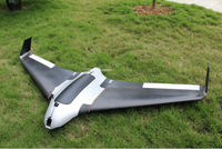 FeiYu-Tech X8 Electric RC Model Airplanes Top Sale Product