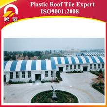 lightweight bricks material plastic roofing tile