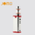 Factory Wholesale Cheap Price Cigarette 2ML E-health Cigarette 50W Vape Mods 2017 most popular Electric Cigarette Vaporizer