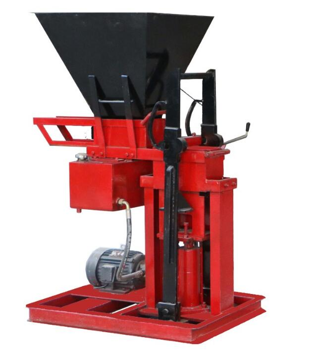 Small Manufacturing Machines For Small Business Ideas To Work At Home Buy Small Manufacturing Machines To Work At Homesmall Manufacturing Machines