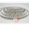 PA Flex 2835 SMD 60 LED waterproof landscape light 12v led strip