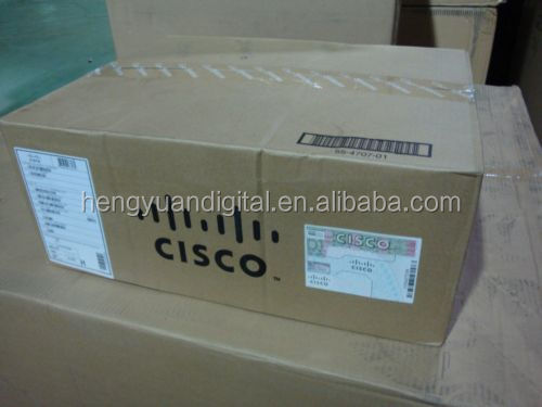 Cisco ASR1000 SPA Interface Processor 40 CISCO ASR1000-SIP40=