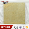 Import China Products Weight Of Vitrified Homogeneous Tiles Thickness