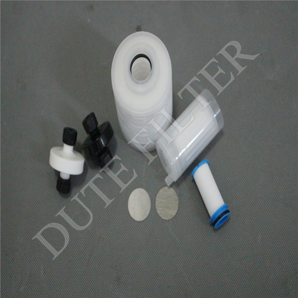 refill ink cartridge for IMAJE Continious Ink Jet Coding Printer