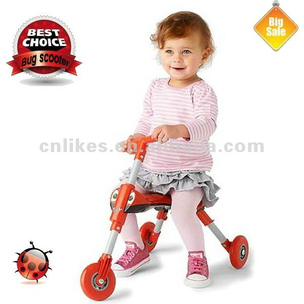 safety first ride toys