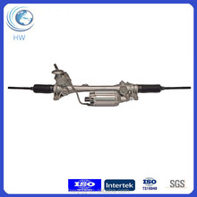 Auto Steering Parts 1K0 909 144 J Rack And Pinion Steering Gear For Skoda Yeti